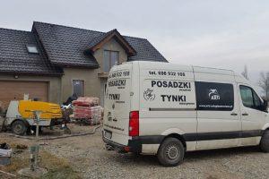 Tynki-Posadzki-Arti-Klodzko (6)