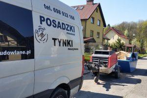 Tynki-Posadzki-Arti-Klodzko (7)